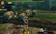 MH4U-Gargwa Screenshot 001