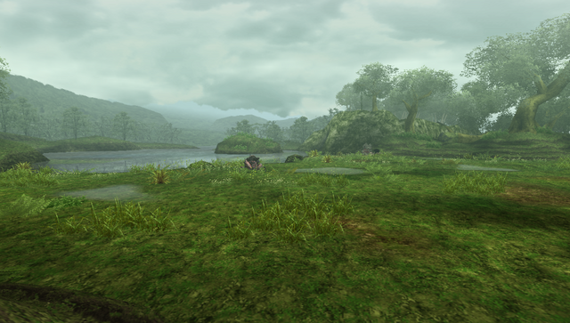 File:MHFU-Great Forest Screenshot 005.png