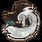 MHWI-Wulg Icon