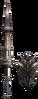 2ndGen-Gunlance Render 025