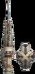 FrontierGen-Lance 034 Render 001