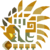 MH2-Gold Rathian Icon