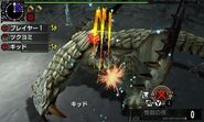 MHGU-Barioth Screenshot 005