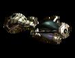 MHGU-Heavy Bowgun Render 016