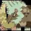 MHST-Bulldrome Icon