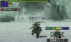 MHXX-Gameplay Screenshot 025