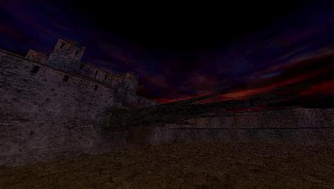CastleSchrade-dragonator