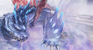 FrontierGen-Bogabadorumu Screenshot 003