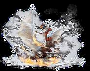 FrontierGen-Disufiroa Render 001