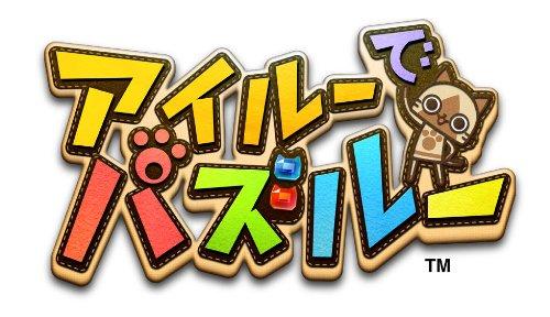 Файл:Logo-FP.jpg