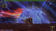 MHFG-Fatalis Screenshot 032
