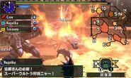 MHGen-Glavenus Screenshot 043