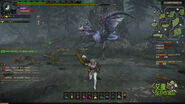 MHO-Silver Hypnocatrice Screenshot 011