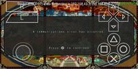 Screenshot 2020-01-30-11-43-39-430 org.ppsspp.ppssppgold
