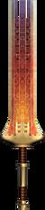 2ndGen-Great Sword Render 025