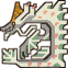 FrontierGen-Amatsu Icon