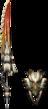 FrontierGen-Lance 076 Render 001