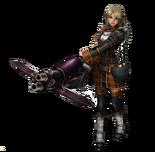 FrontierGen-Legendary Rasta Uwel Render 002