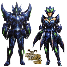 File:MH3U Brachydios Armor Blade.png