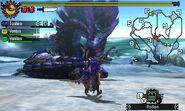 MH4U-Apex Tidal Najarala Screenshot 004