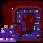 MHGen-Crystalbeard Uragaan Icon