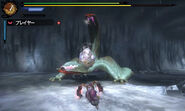 MH3U-Gigginox Screenshot 001