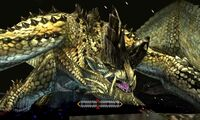 MH4U-Shagaru Magala Horns Break 003