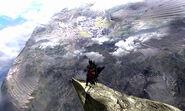 MHGU-Ruined Pinnacle Screenshot 001