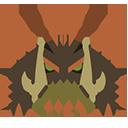 Akantor Monster Hunter Wiki Fandom
