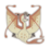 MHW-Raphinos Icon