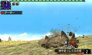 MHXX-Palico Screenshot 011