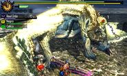 MH4U-Shagaru Magala Screenshot 013