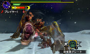 MHGen-Hyper Tigrex Screenshot 002