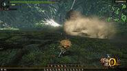 MHO-Baelidae Screenshot 002