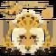 MHST-Diablos Icon