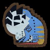 MHW-Dodogama Icon