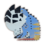 MHW-Dodogama Icon