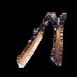 MHW-Long Sword Render 025