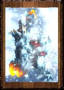MHXR-Iceblast Brachydios Screenshot 004