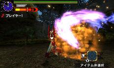 MHXX-Gameplay Screenshot 016