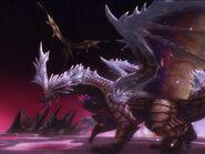 FrontierGen-Disufiroa Screenshot 045