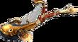 FrontierGen-Hunting Horn 003 Render 001