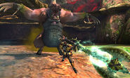 MH4-Congalala Screenshot 017
