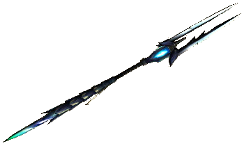 MHGU-Insect Glaive Render 067