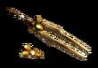 MHGU-Long Sword Render 008