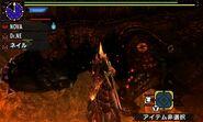 MHGen-Crystalbeard Uragaan Screenshot 005