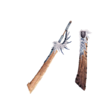 MHWI-Long Sword Render 024