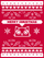 Kogath/Happy Holidays from the Monster Hunter Wiki 2014