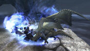 FrontierGen-Shagaru Magala Screenshot 006