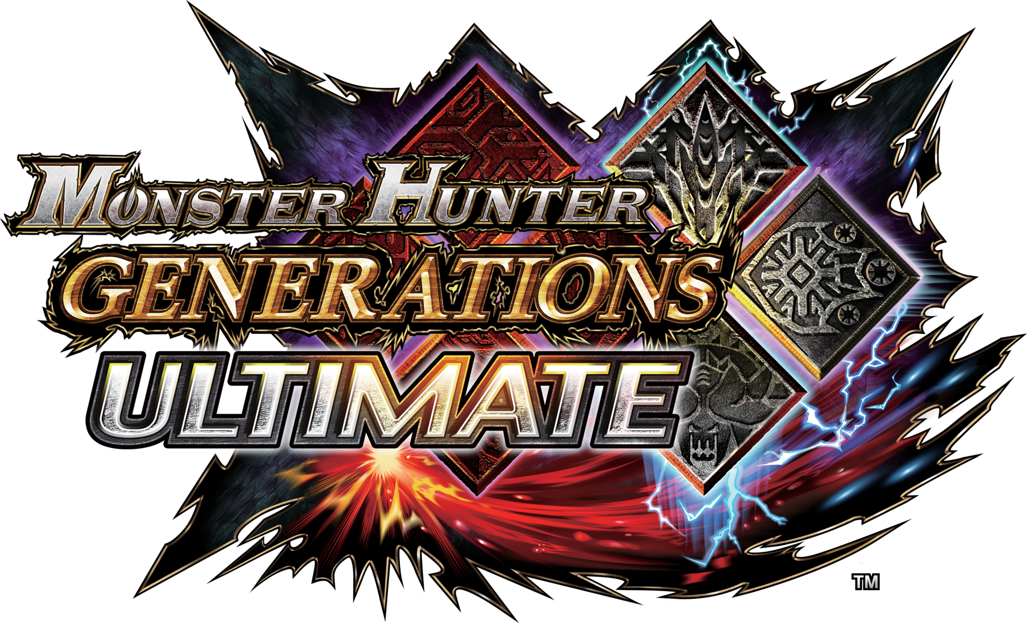 MHGU: Hunters Hub Key Quests | Monster Hunter Wiki | FANDOM